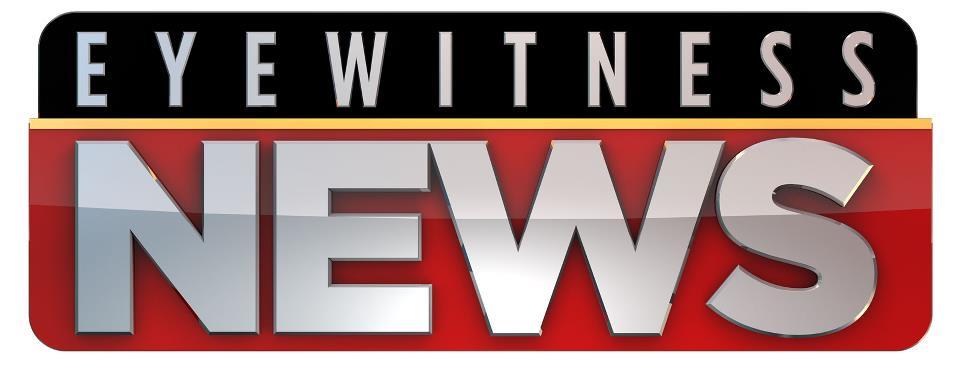 WBRE-WYOU Eyewitness News Logo 2012